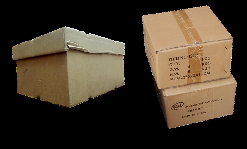 box-2484376_1280