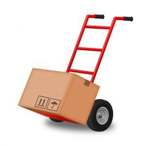 hand-truck-564238_1280